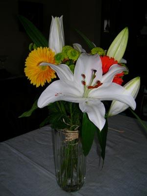 flowersfromtoddtina.jpg