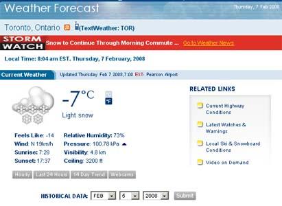 weatherfeb7.jpg