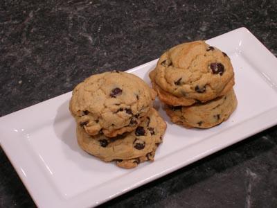 bbb-chocchunkcookies