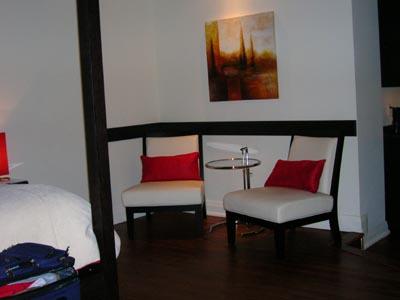 sitting-area1