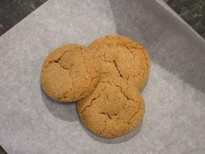 laurensspicecookies