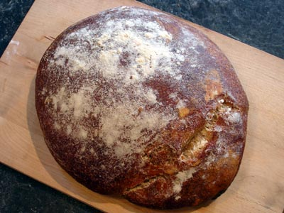 no-knead-bread4
