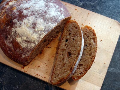 no-knead-bread5