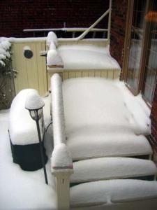 jan-18-snow
