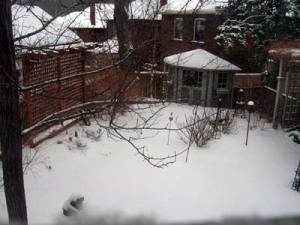 jan-18-snow12