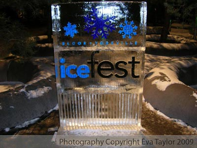 ice-fest1