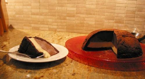 Lcbo Recipes Chocolate Cake