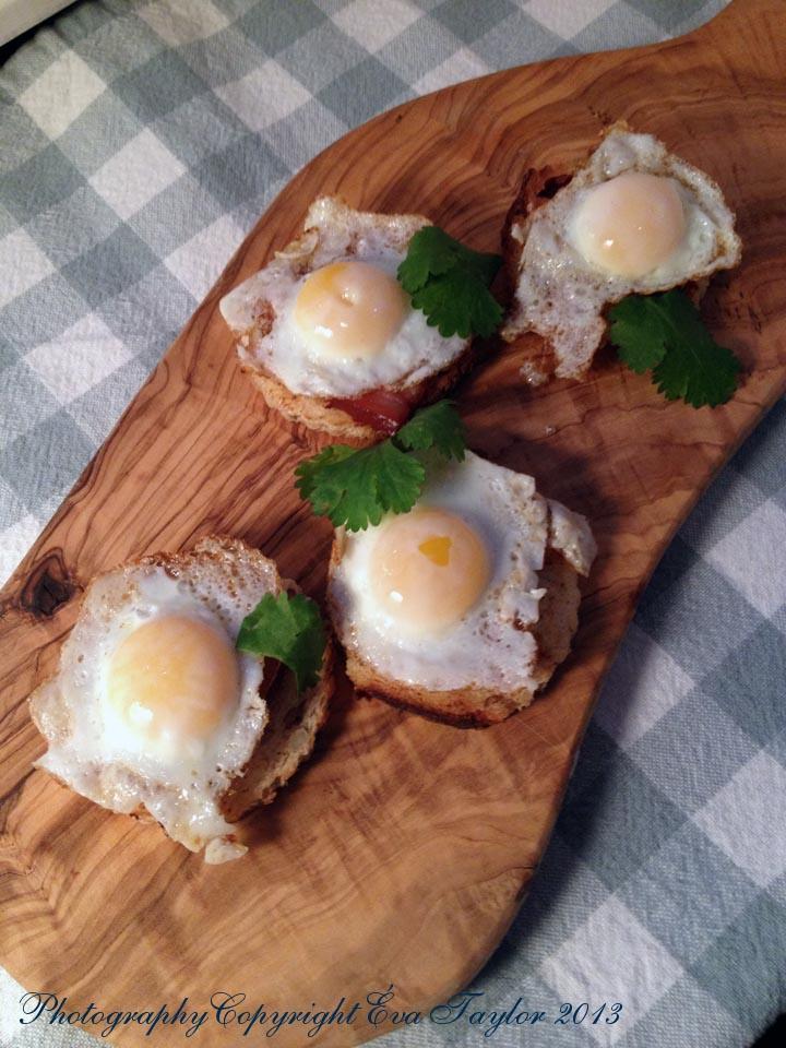 Bacon&Eggs1_BLog