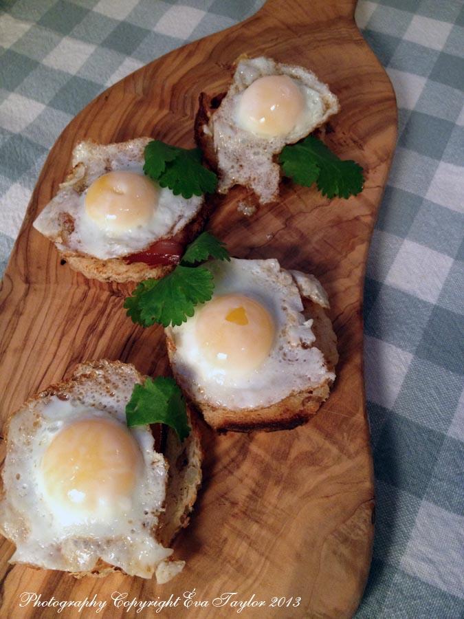 Bacon&Eggs2_BLog