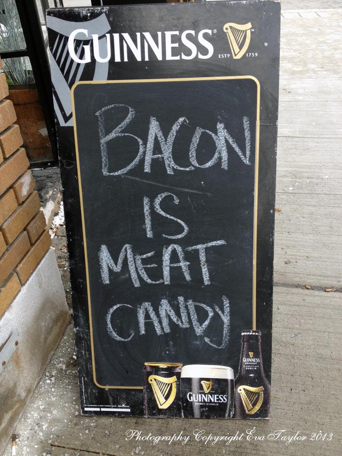 BaconIsMeat_Blog