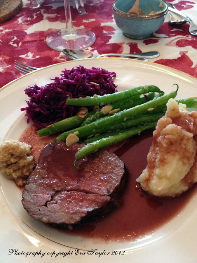 Beef Tenderloin_4416