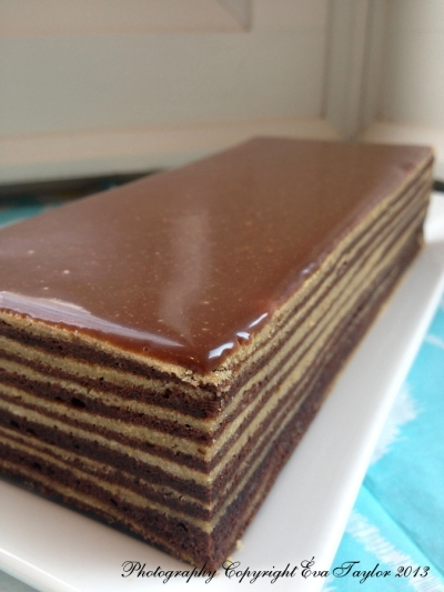 Chocolate Hazelnut Lapis_4264