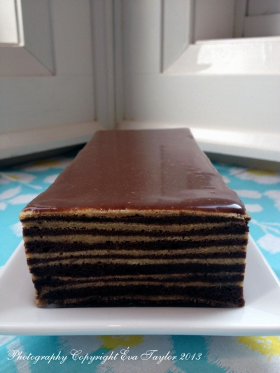 Chocolate Hazelnut Lapis_4266