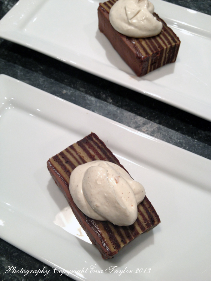 Chocolate Hazelnut Lapis_4271