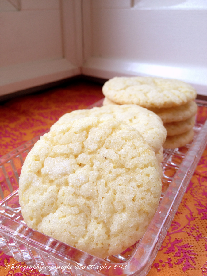 Lemon Cookies Front_BLOG