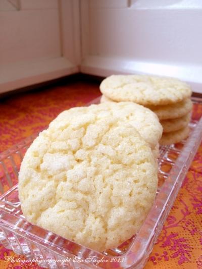Lemon Cookies Front_BLOG