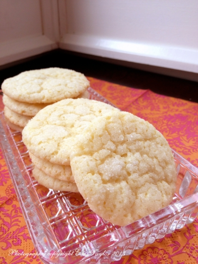 Lemon Cookies right_BLOG