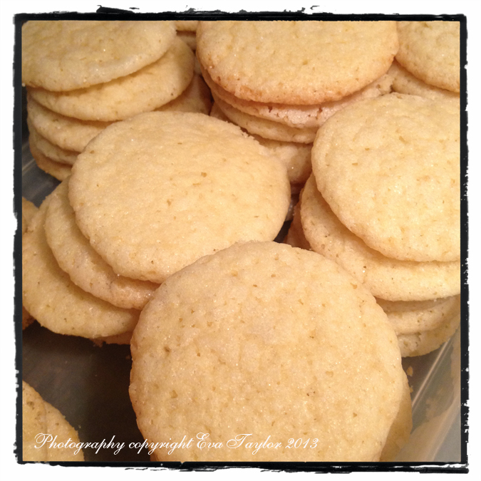 Lemon Cookies Square_BLOG