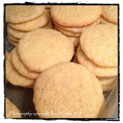 Lemon Cookies Square_BLOG