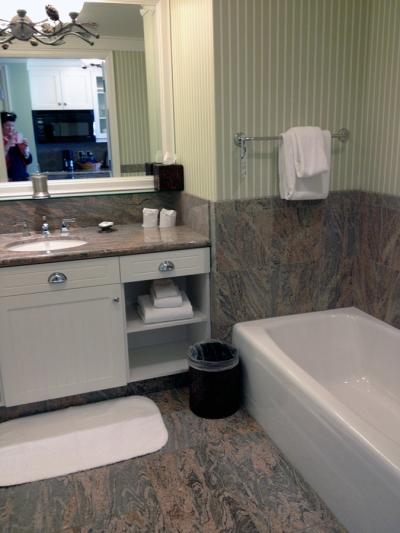 Bathroom2_4356
