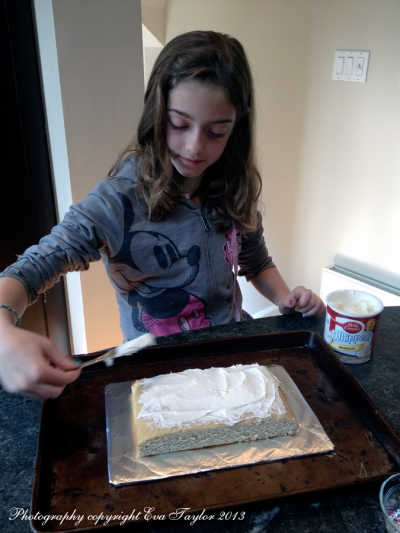 Cake Decorating2_4548