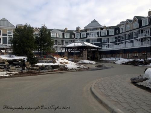 Hotel Photos_4358