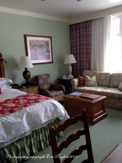 Our Room2_4353