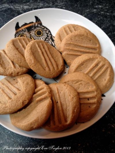 PB Cookies_4551