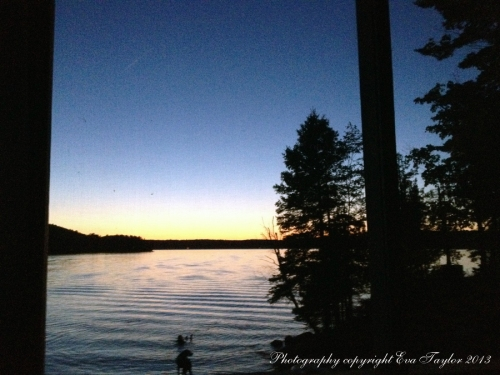 Sunset Cottage_2516