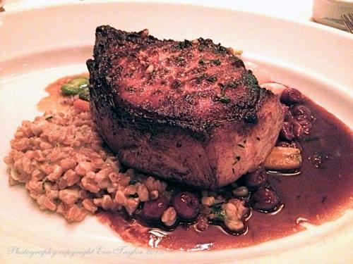 Bistro Bis Pork Chop_0103