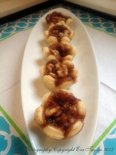 ButterTartlette_0474