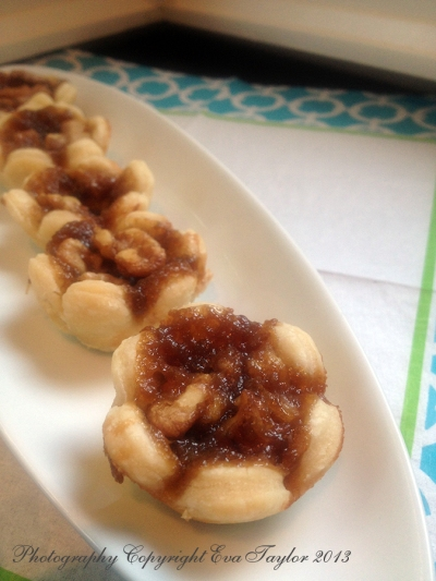 ButterTartlette_0475