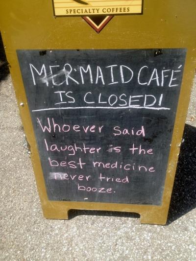 MermaidCafe_0337