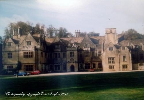 BiburyCourtHotel_c1990_1145