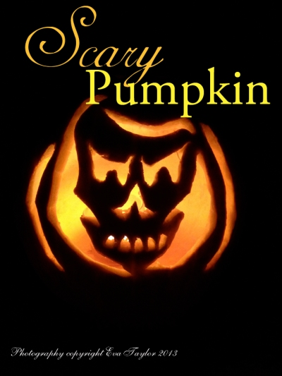 ScaryPumpkin_1255