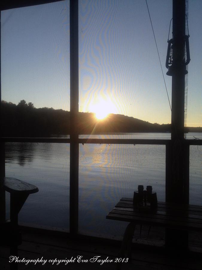 SunsetSept2013_0992