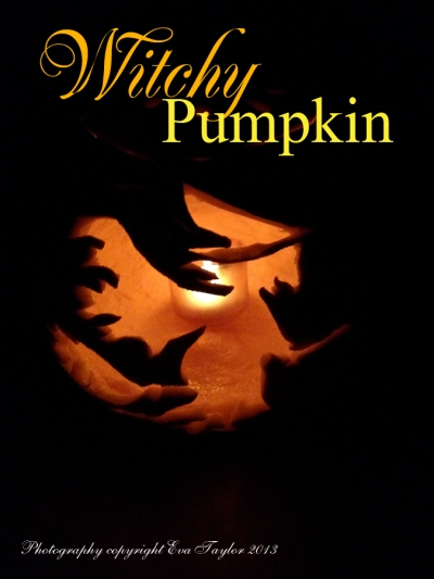 WitchyPumpkin_1262