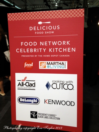 DeliciousFoodShow2013_1224