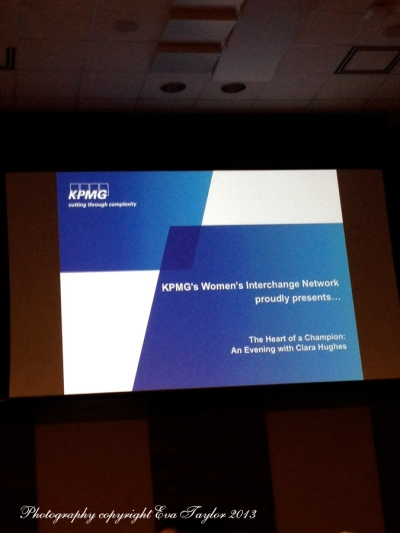 KPMG Intro_1195