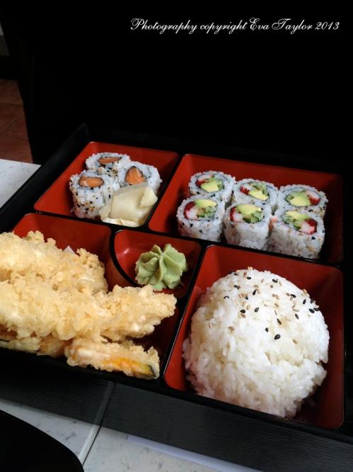 Sushi2GoBentoBox_1280