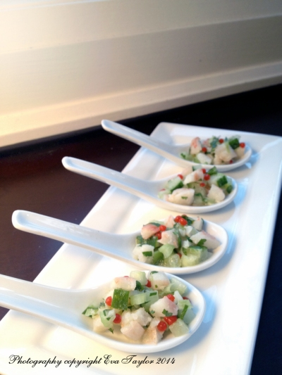 CheaterCevicheSpoons_2007