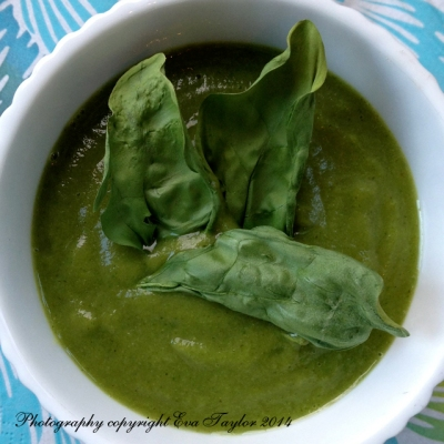 BroccoliSpinachSoup_2291
