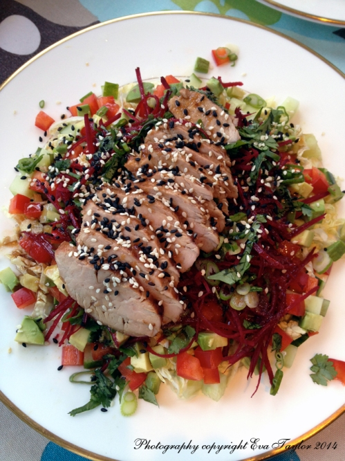 AsianPorkSalad_2379