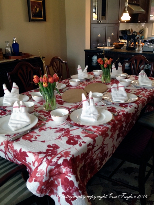 EasterTable_2506