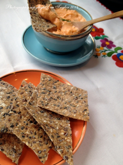 WW_Crackers_2468