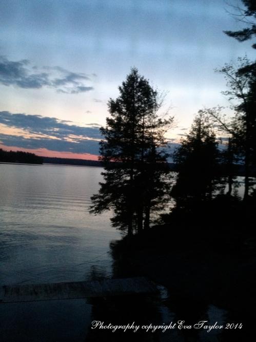 Sunset2014_2779