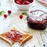 Raspberry Jam from Circa Happy