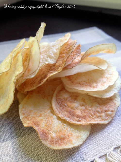 PotatoChips_3275