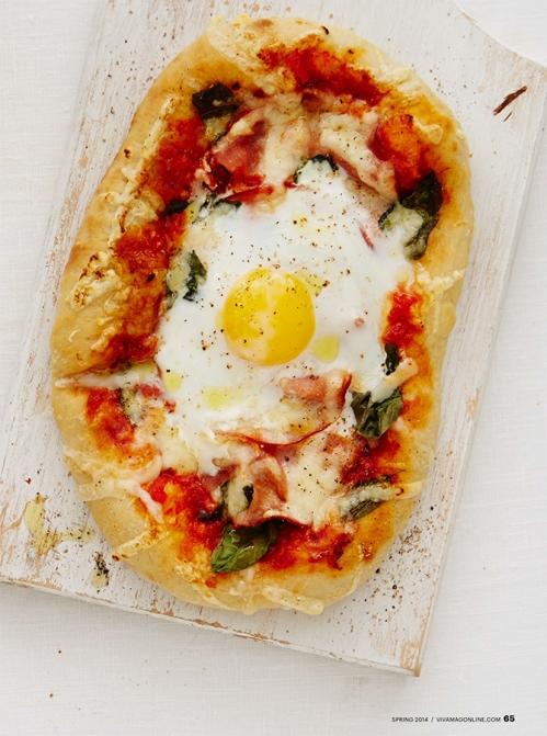 Foodfeature_viva_spring2014-2