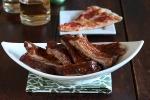 10-pieces-sauced_lr
